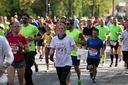 Hamburg-Marathon4653.jpg