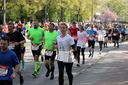 Hamburg-Marathon4658.jpg