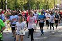 Hamburg-Marathon4660.jpg