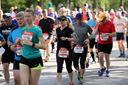 Hamburg-Marathon4662.jpg