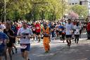 Hamburg-Marathon4678.jpg