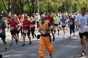 Hamburg-Marathon4683.jpg