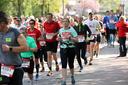 Hamburg-Marathon4685.jpg