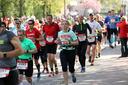 Hamburg-Marathon4686.jpg