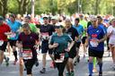 Hamburg-Marathon4687.jpg