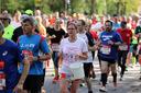 Hamburg-Marathon4688.jpg