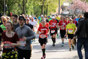 Hamburg-Marathon4697.jpg