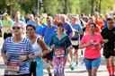 Hamburg-Marathon4708.jpg