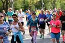Hamburg-Marathon4712.jpg