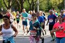 Hamburg-Marathon4713.jpg