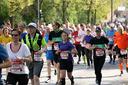 Hamburg-Marathon4716.jpg