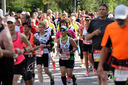 Hamburg-Marathon4719.jpg