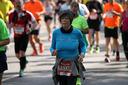 Hamburg-Marathon4725.jpg