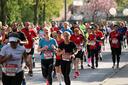Hamburg-Marathon4726.jpg