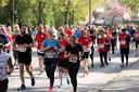 Hamburg-Marathon4728.jpg