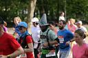 Hamburg-Marathon4730.jpg