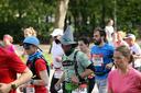 Hamburg-Marathon4731.jpg