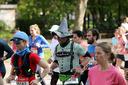 Hamburg-Marathon4733.jpg