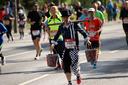 Hamburg-Marathon4741.jpg