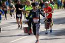 Hamburg-Marathon4743.jpg