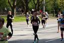Hamburg-Marathon4759.jpg