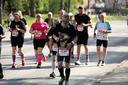 Hamburg-Marathon4760.jpg