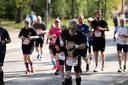 Hamburg-Marathon4763.jpg