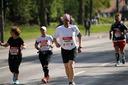 Hamburg-Marathon4770.jpg