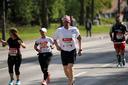 Hamburg-Marathon4771.jpg