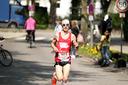 Hamburg-Marathon4777.jpg