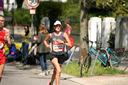 Hamburg-Marathon4780.jpg