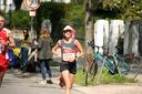 Hamburg-Marathon4781.jpg