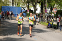 Hamburg-Marathon4782.jpg