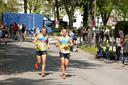 Hamburg-Marathon4783.jpg