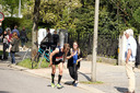 Hamburg-Marathon4786.jpg