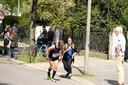 Hamburg-Marathon4787.jpg