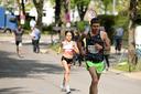 Hamburg-Marathon4791.jpg