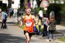 Hamburg-Marathon4794.jpg