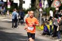 Hamburg-Marathon4796.jpg