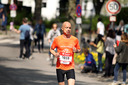 Hamburg-Marathon4797.jpg