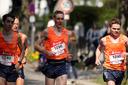 Hamburg-Marathon4801.jpg