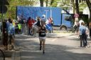Hamburg-Marathon4802.jpg