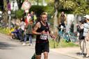 Hamburg-Marathon4804.jpg
