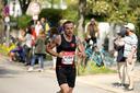 Hamburg-Marathon4805.jpg
