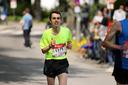 Hamburg-Marathon4808.jpg