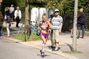 Hamburg-Marathon4816.jpg