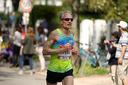 Hamburg-Marathon4823.jpg