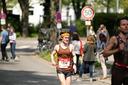 Hamburg-Marathon4828.jpg