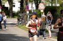 Hamburg-Marathon4829.jpg