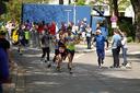 Hamburg-Marathon4834.jpg
